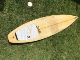 Prancha de surf 6,5