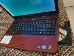 Notebook Dell  Inspiron 14 2215 - Precinho Usado