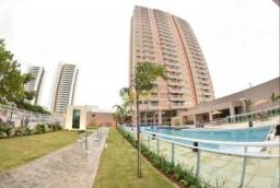 Apartamento Projetado em Frente o shopping Riomar Kenedy