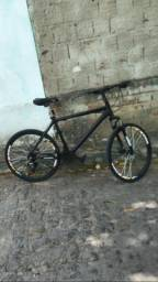 Vendo bike file