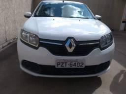 Renault Sandero 1.0 expression 17/18