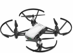 Drone Dji Tello