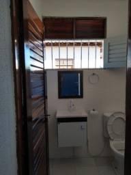 Excelente apartamento Barra de São Miguel
