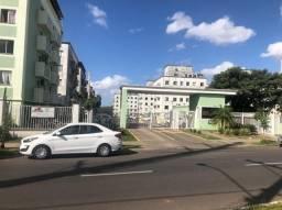 Apartamento Cobertura Duplex Mobiliado - Bairro Igara