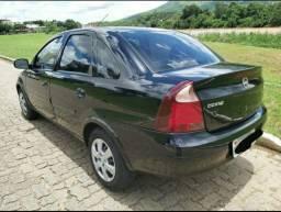 Corsa sedan premium 2007/08 valor:14mil