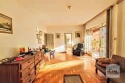 Casa à venda com 4 dormitórios em Sagrada família, Belo horizonte cod:337028
