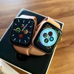 Relógio Smart Watch Iwo 13 Lite W26+ (Entrega Grátis)