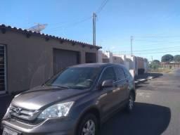 Vendo CRV 2011/11