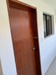 Apartamento para aluguel no geisel