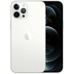 Barbada iPhone 11 Pro Max