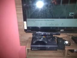 Xbox 360 retirada de peças