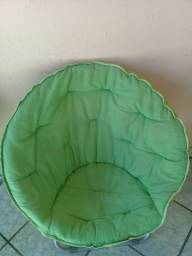 Cadeira para varanda