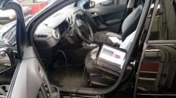 Scanner diagbox lexia Peugeot e Citroen