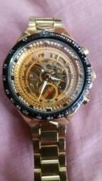 Relógio Marca Winner