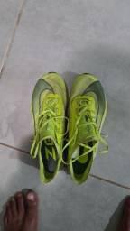 Tenis Nike Zoom Fly 3