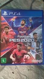 PES 20 PS4::80