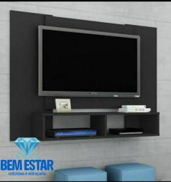 Oferta especial painéis para tv Aparti de 249.00 entrega e montagem GRÁTIS