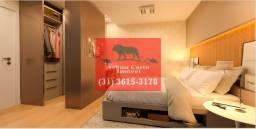 Título do anúncio: Apartamentos 2 e 3 Quartos Á venda Bairro Luxemburgo