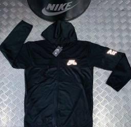 Jaqueta Nike