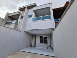 Casa com 3 dormitórios à venda, 142 m² por R$ 350.000,00 - Maraponga - Fortaleza/CE