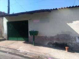 Casa á venda Vila Esperança