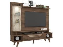 Home Para TV C/Pes