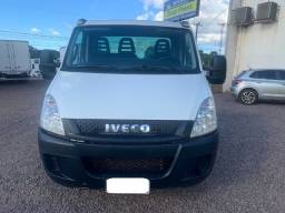 Iveco 55c17 ano 13 R$ 87.000,00