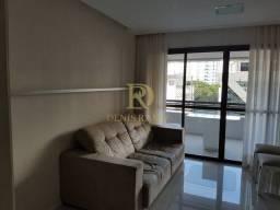 Apartamento à venda, 78m2, 2/4, Alphaville - Salvador/BA.