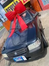 Fiat uno 2005 1.0