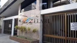 Apartamento para locação no Residencial Solar da Serra