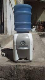 Bebedoro Água Refrigerado para Galão
