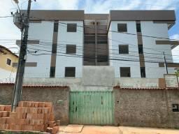 Apartamento à venda com 3 dormitórios em Itapoã, Belo horizonte cod:7222