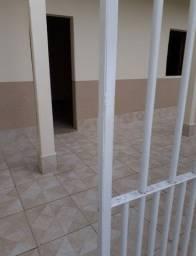 Aluguel de casa residencial