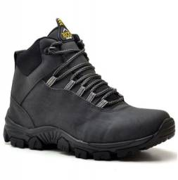 Bota original eco canyon.