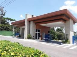 Excelente Lote no Condomínio Quinta das Marinas com 455 M².