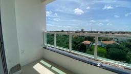 RS - Apartamento pronto na Cohama - 3D towers - 2 ou 3 quartos todos com 2 vagas