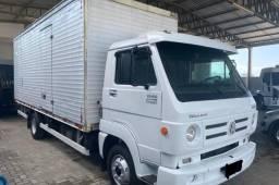 volkswagen 10-160 delivery