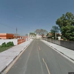 Casa à venda em Campos dos goytacaze, Campos dos goytacazes cod:4f9d5b3ffcf