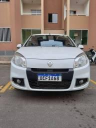 Renault sandeiro expression 1.0 16v Flex