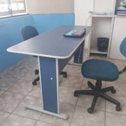 Materia8s de escritório
