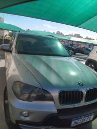 BMW X 5 2009