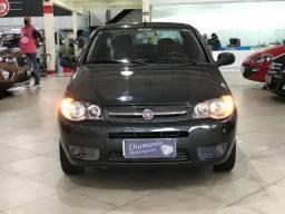 Fiat Siena 1.0 mpi FIRE 8v Flex