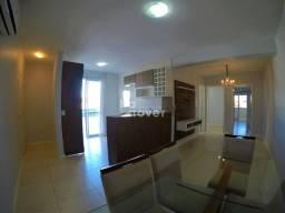 Apartamento Semi Mobiliado de 2 Dormitórios à Venda em Santa Maria