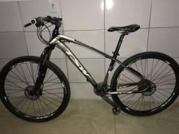 Bike Bicicleta Tsw Jump aro 29 Tamanho17