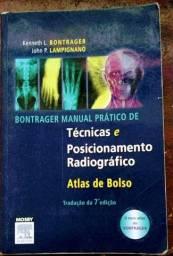Atlas de Bolso Bontrager