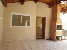 cod. 1097 - Casa 3 dormitórios à venda, bairro Jd Astúrias, Piracicaba - SP