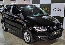 Volkswagen Fox 1.0 TEC (Flex) 2p