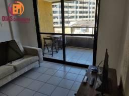 Apartamento Padrão para alugar em Salvador/BA