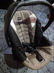 Cadeirinha bebê conforto...