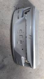 Título do anúncio: Tampa traseira hb20 sedan